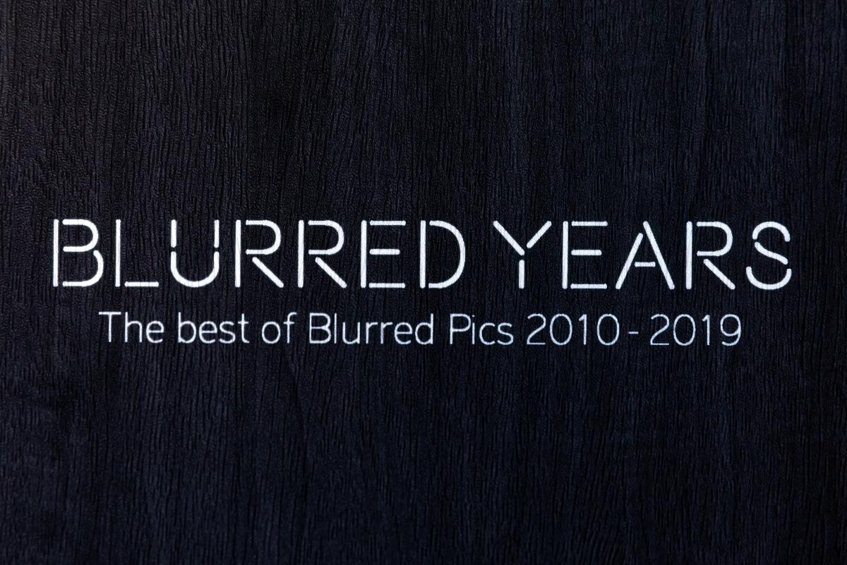 blurred_years_2010_2019.jpg